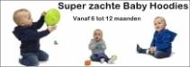 supasoft-baby-hoodies-banner