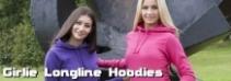 banner-girlie-longline-hoodies