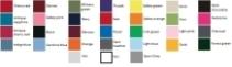 kleuren-kaart-gildan-hoodies-18500