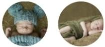 voorbeeld-bedrukte-baby-foto