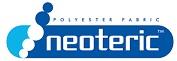 neoteric-logo