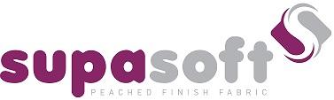 supasoft-logo-BBshirts