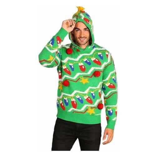 Kersttrui Mopshond.Https Www Bbshirts Nl T Shirts Wildlife Adelaar 2 Https Www Bbshirts Nl
