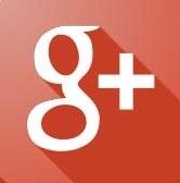 BBshirts Google+