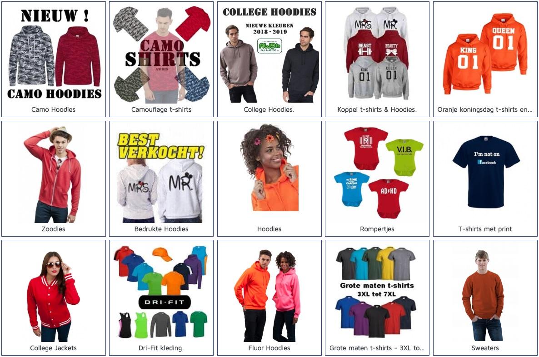 homepage-bbshirts