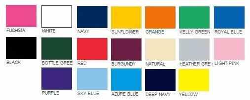 kleuren-kids-tshirts
