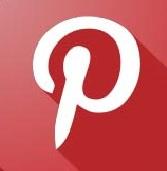 BBshirts Pinterest