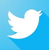 BBshirts Twitter