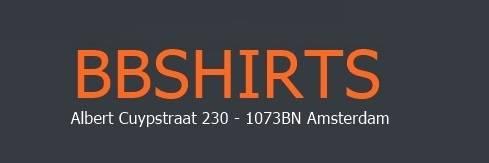 logo-bbshirts
